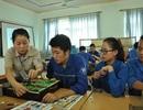 Chọn trường, chọn nghề: Cần xác định rõ mục tiêu