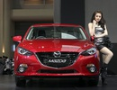 Ô tô giảm giá liên tục - Cơ hội tốt để mua xe?