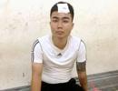 Hà Nội: Khởi tố vụ thanh niên dùng gậy đánh golf 2 lần tấn công CSGT