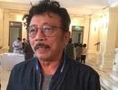 """Nhà văn Chu Lai: """"Những vụ bạo hành trẻ em gần đây thật sự kinh hoàng"""""""