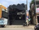 Chủ quán bar tại TP Huế bị đâm trong đêm