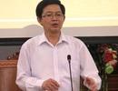"""Lùm xùm bổ nhiệm nhân sự tại Bình Định: """"Bài học buồn của địa phương"""""""
