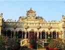 Những ngôi chùa nổi tiếng linh thiêng ở miền Nam