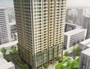 Đề xuất phạt 1,5 tỷ đồng và tước giấy phép chung cư Mỹ Sơn Tower