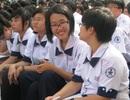 TPHCM: Hai trường chuyên thiếu học sinh, phải tuyển bổ sung