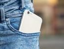 Lộ chuyện ngoại tình vì smartphone vô tình... gọi điện cho vợ