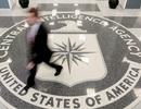 CIA truy tìm kẻ tuồn hàng nghìn tài liệu mật cho WikiLeaks