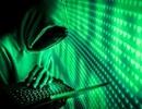 """Apple, Google, Samsung... nói gì  về chương trình hack """"gây sốc"""" của CIA?"""