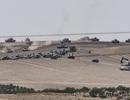 Al Bab-quyết chiến chiến lược tới thiên đường hay bãi lầy Syira?