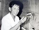 Tổng Bí thư Lê Duẩn với cuộc kháng chiến chống Mỹ cứu nước