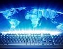 9 ngành Công nghệ thông tin được hưởng cơ chế đặc thù
