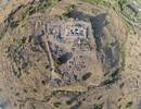 Phát hiện ngôi nhà La Mã cổ đại cùng nhiều bùa hộ mệnh
