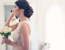 Trước thềm đám cưới, phát hiện vị hôn phu ngã vào vòng tay người cũ