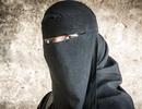 Điều gì khiến nhiều phụ nữ Đức chạy theo IS?