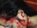 Vụ cô gái bị khống chế, nhốt vào xe taxi hành hung: Cảnh cáo một cô giáo