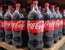 Coca-Cola tăng vốn đầu tư gấp đôi vào Hà Nội