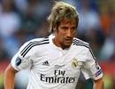 Real Madrid chia tay cầu thủ đầu tiên