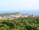 Quảng Trị sẽ đưa tàu sắt vào khai thác tuyến Cửa Việt - Cồn Cỏ