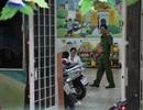 Vụ bảo mẫu bạo hành trẻ kinh hoàng: Đình chỉ hoạt động cơ sở mầm non