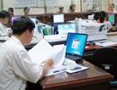 Sáp nhập cơ quan có được bảo lưu phụ cấp chức vụ?