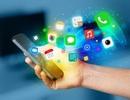 Ứng dụng đa năng cực hữu ích không thể thiếu trên smartphone