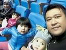 Quan chức Malaysia mắc kẹt ở Triều Tiên lên tiếng