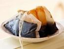 8 công dụng bất ngờ từ bã trà túi lọc