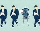 """Những nghề có thể bị công nghệ """"giết chết"""""""