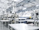 Robot sẽ thay thế công nhân dệt may ở nước nghèo?