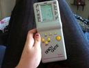 Hoài niệm với những công nghệ cũ phổ biến của thập niên 90