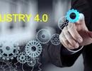 Xây dựng ngành Công nghệ dạy học số đáp ứng cách mạng Công nghiệp 4.0