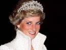 """Tranh cãi chuyện công bố băng ghi hình""""riêng tư""""của Công nương Diana"""