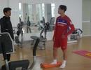 HLV Park Hang Seo nhận thêm tin vui trước ngày đi Trung Quốc