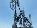 Nhà mạng gấp rút chuẩn bị hạ tầng cho Diễn đàn APEC 2017