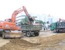 Đà Nẵng: Thay thế những cán bộ thao túng vốn đầu tư công