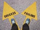 Bí quyết để không tự ti trong công việc