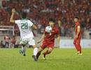 Bóng đá Việt Nam năm 2017: Thất bại của U22 Việt Nam và thế hệ Công Phượng