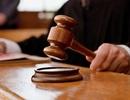 Tòa án Malaysia xét xử đối tượng buôn bán phụ nữ Việt Nam