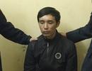 Cảnh sát biển chặt đứt đường dây ma túy đá từ Nghệ An vào Nam