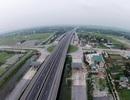 Dự án đường bộ cao tốc Bắc - Nam lo khó huy động vốn