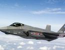 """Trung Quốc phát triển radar """"soi thấu"""" máy bay tàng hình"""