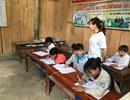 Vụ nhiều giáo viên không nhận được tiền hỗ trợ tàu xe: Chi trả hơn 1 tỷ đồng