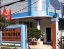 Vì sao Công ty Cấp nước Cà Mau chần chừ không chịu trả nợ người lao động?