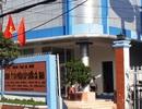 Thay đổi hình thức kỷ luật Đảng với nguyên Chủ tịch HĐQT Công ty cấp nước Cà Mau!