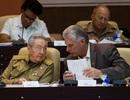 Chủ tịch Raul Castro sắp mãn nhiệm, ai sẽ lãnh đạo Cuba?