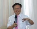 Tiến sĩ Nguyễn Đình Cung: Cải thiện môi trường kinh doanh phải xóa cơ chế xin - cho