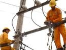 Vì sao Khu tái định cư Ninh Hiệp chưa được cấp điện?