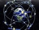 Mỹ lập Quân đoàn không gian, Nga lấy gì chống đỡ?
