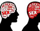 Cuồng dâm dưới góc nhìn khoa học
