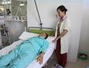 Cứu sống nữ bệnh nhân nguy kịch, đòi chuyển viện vì sỏi ống mật chủ